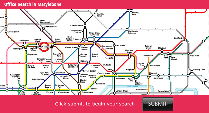 map of montreal underground with Marylebone Station Tube Map on The Bell Centre Le Centre Bell together with Olympic Rings Logo as well European Transit Maps furthermore Watch Dogs 2 Marcus Holloway additionally Reso Underground City La Ville Souterraine.
