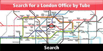 Office Search by tube